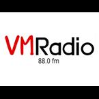 VM Radio