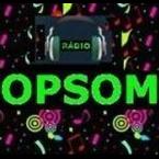 Radio Opsom