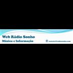Rádio Sonho Oldies