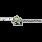 Contacto FM Top 40/Pop