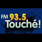 FM 93.5 Touche Indie