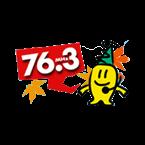 FM Okazaki Community