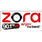 ZORA Radio Top 40/Pop