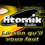 Atomik Radio Techno