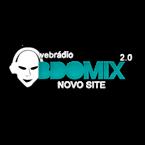 Rádio BdoMix Eclectic