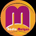 Rádio Melgus Evangélica