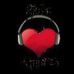 Radio Amores