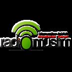 Radio Muslim Islamic Talk
