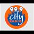 City Radio 90`s