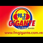 Gigante FM