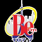 Radio BeFM Christian Contemporary