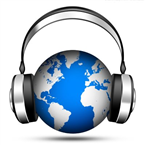 MexinRadio - FM House