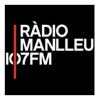 Radio Manlleu Variety