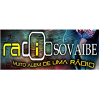 Rádio Sovaibe Electronic