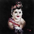 Krishna Radio