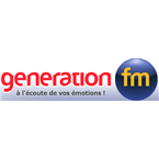 Generation FM Top 40/Pop