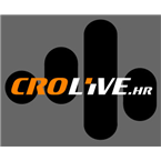 Crolive Radio European Music