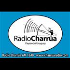 Radio Charrua Variety