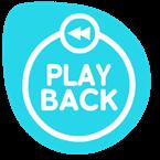FM PlayBack Top 40/Pop