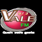 Rádio Vale Sertanejo Pop