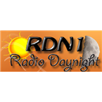 Radio Daynight Disco