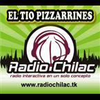 RadioChilac A.C.