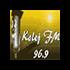 Kolej FM Radyo Adult Contemporary