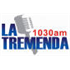 La Tremenda AM News
