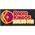Radio Kairos World Music