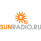 Sun Radio Apsny Local Music