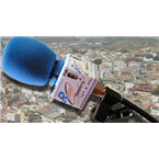 Radio Calasparra Spanish Music