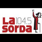 Radio La Sorda Classic Rock