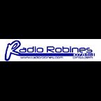 Radio Robines 80`s
