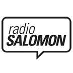 Radio Salomon Electronic