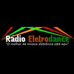 Rádio Eletrodance Electronic