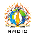 Radio Divya Jyoti Religion & Spirituality