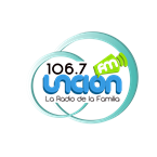 Radio Uncion 106.7 fm Christian Contemporary