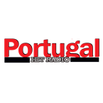 HIT RADIO PORTUGAL