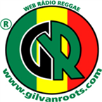 Rádio Gilvan Roots Reggae