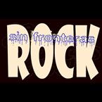 rock sin fronteras