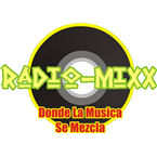 Radio Mixx Tampico