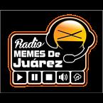 Radio Memes Juárez
