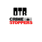 OTR CRIMESTOPPERS