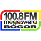 Radio Megaswara Top 40/Pop