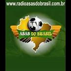 Rádio Asas do Brasil Evangélica