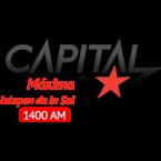Capital Máxima News