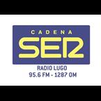 Radio Lugo (Cadena SER) Spanish Talk