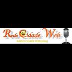 Rádio Cidade Web (Hits) Brazilian Popular