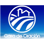 Casa de Oración Radio Christian Spanish