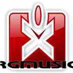 RGMusic Records Radio Disco